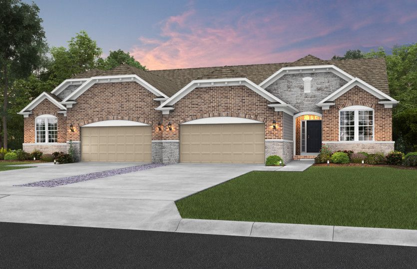 http://partners-dynamic.bdxcdn.com/Images/Homes/PulteHomes/max1500_29007140-180814.jpg