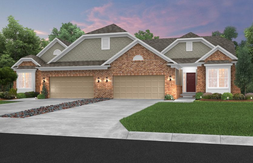 http://partners-dynamic.bdxcdn.com/Images/Homes/PulteHomes/max1500_29007141-180814.jpg