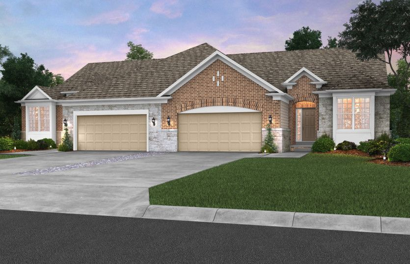 http://partners-dynamic.bdxcdn.com/Images/Homes/PulteHomes/max1500_29007142-180814.jpg
