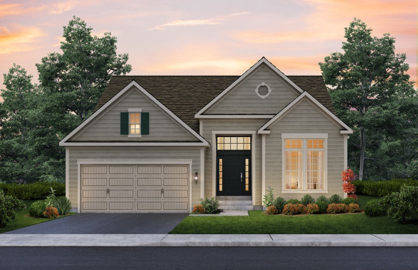 http://partners-dynamic.bdxcdn.com/Images/Homes/PulteHomes/max1500_29017586-180814.jpg