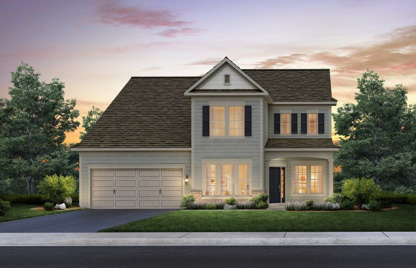 http://partners-dynamic.bdxcdn.com/Images/Homes/PulteHomes/max1500_29017600-180814.jpg
