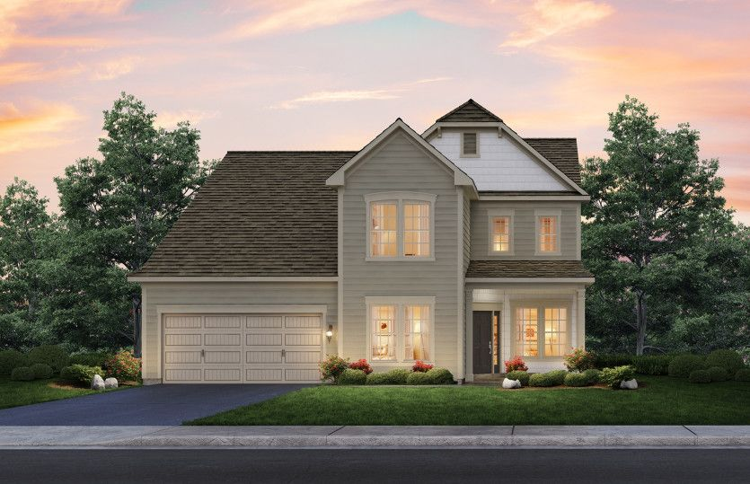 http://partners-dynamic.bdxcdn.com/Images/Homes/PulteHomes/max1500_29017601-180814.jpg
