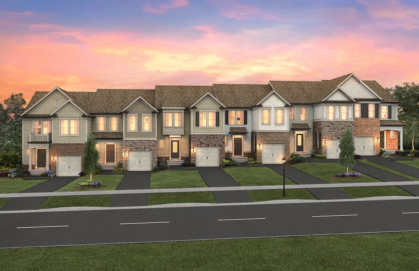 http://partners-dynamic.bdxcdn.com/Images/Homes/PulteHomes/max1500_29017648-190921.jpg