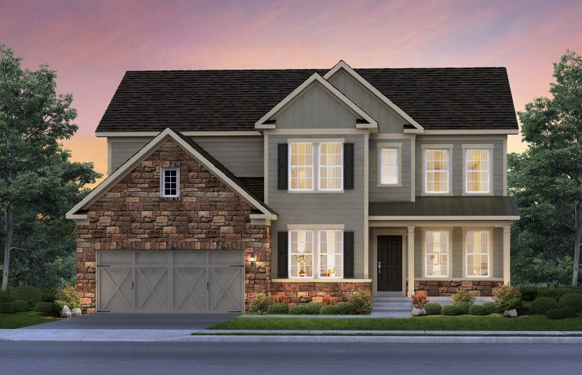 http://partners-dynamic.bdxcdn.com/Images/Homes/PulteHomes/max1500_29017912-190907.jpg