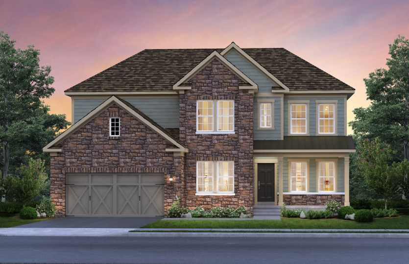 http://partners-dynamic.bdxcdn.com/Images/Homes/PulteHomes/max1500_29017926-180814.jpg