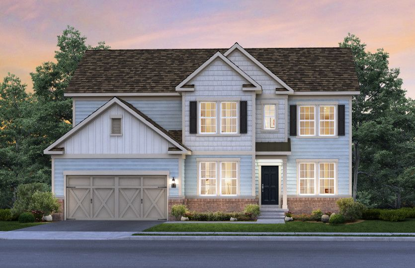 http://partners-dynamic.bdxcdn.com/Images/Homes/PulteHomes/max1500_29017927-180814.jpg