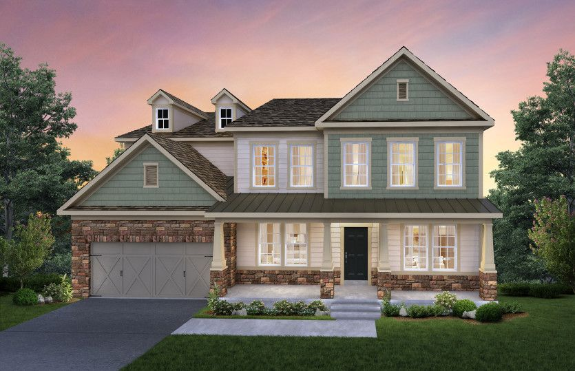 http://partners-dynamic.bdxcdn.com/Images/Homes/PulteHomes/max1500_29017975-180814.jpg