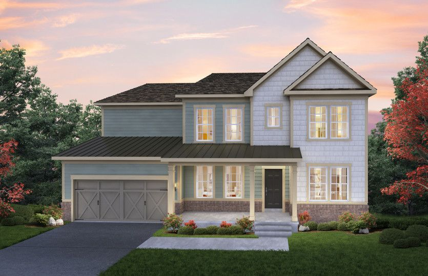 http://partners-dynamic.bdxcdn.com/Images/Homes/PulteHomes/max1500_29017976-180814.jpg