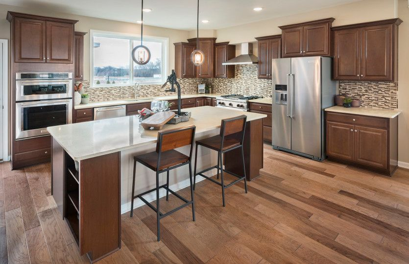 http://partners-dynamic.bdxcdn.com/Images/Homes/PulteHomes/max1500_29018115-180814.jpg