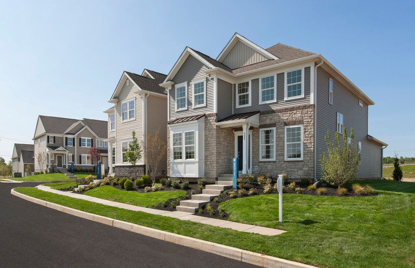 http://partners-dynamic.bdxcdn.com/Images/Homes/PulteHomes/max1500_29029839-180814.jpg