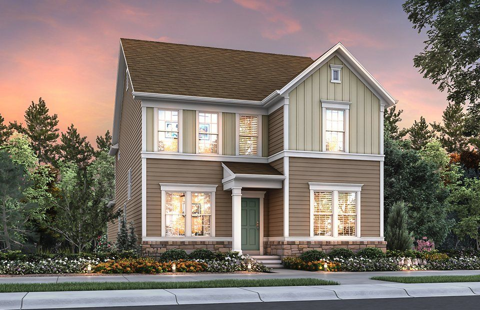 http://partners-dynamic.bdxcdn.com/Images/Homes/PulteHomes/max1500_29029840-180814.jpg