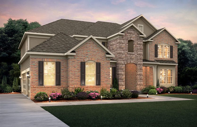 http://partners-dynamic.bdxcdn.com/Images/Homes/PulteHomes/max1500_29030185-180814.jpg