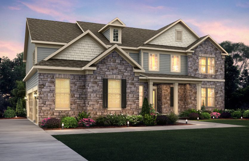 http://partners-dynamic.bdxcdn.com/Images/Homes/PulteHomes/max1500_29030186-180814.jpg