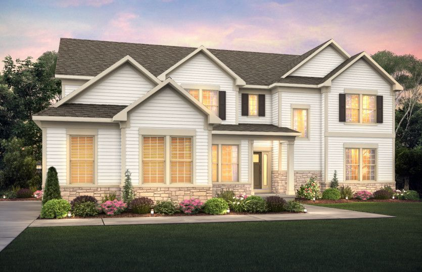 http://partners-dynamic.bdxcdn.com/Images/Homes/PulteHomes/max1500_29030188-180814.jpg