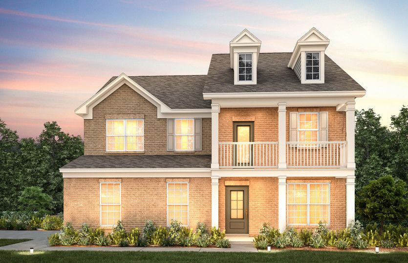 http://partners-dynamic.bdxcdn.com/Images/Homes/PulteHomes/max1500_29033342-180814.jpg