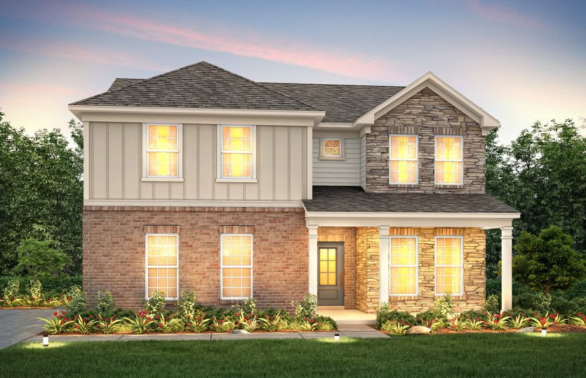 http://partners-dynamic.bdxcdn.com/Images/Homes/PulteHomes/max1500_29033376-180814.jpg