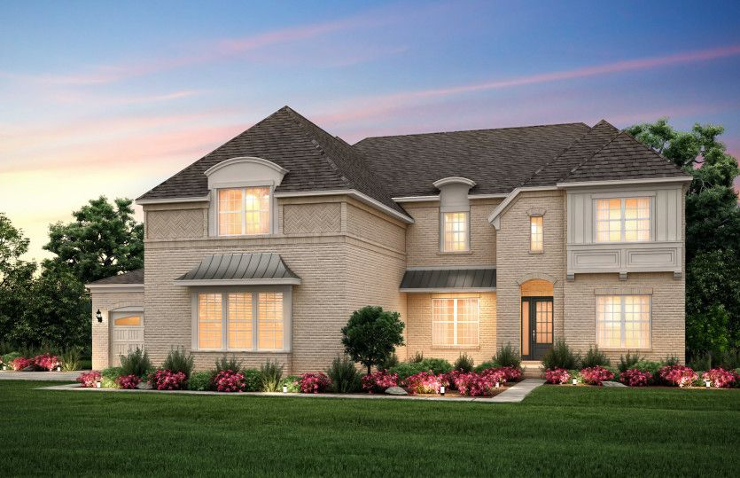 http://partners-dynamic.bdxcdn.com/Images/Homes/PulteHomes/max1500_29033820-180814.jpg
