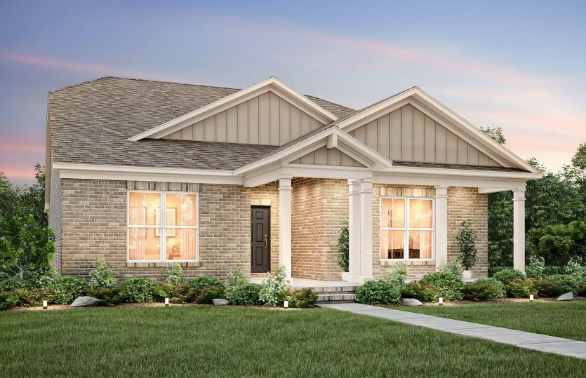 http://partners-dynamic.bdxcdn.com/Images/Homes/PulteHomes/max1500_29033855-180814.jpg