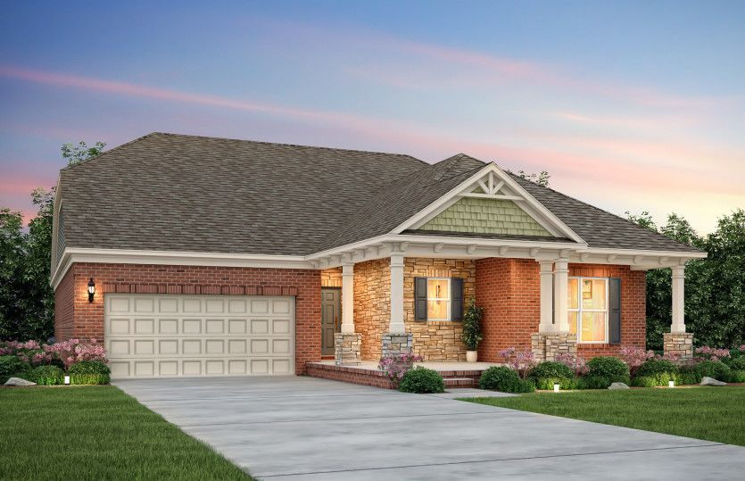 http://partners-dynamic.bdxcdn.com/Images/Homes/PulteHomes/max1500_29033883-190907.jpg