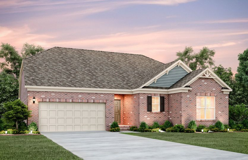 http://partners-dynamic.bdxcdn.com/Images/Homes/PulteHomes/max1500_29033884-190907.jpg