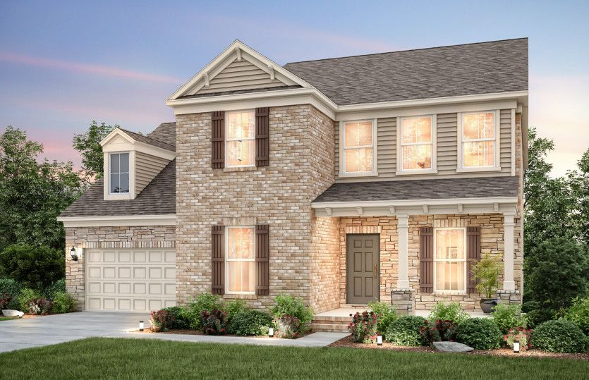 http://partners-dynamic.bdxcdn.com/Images/Homes/PulteHomes/max1500_29033968-180814.jpg