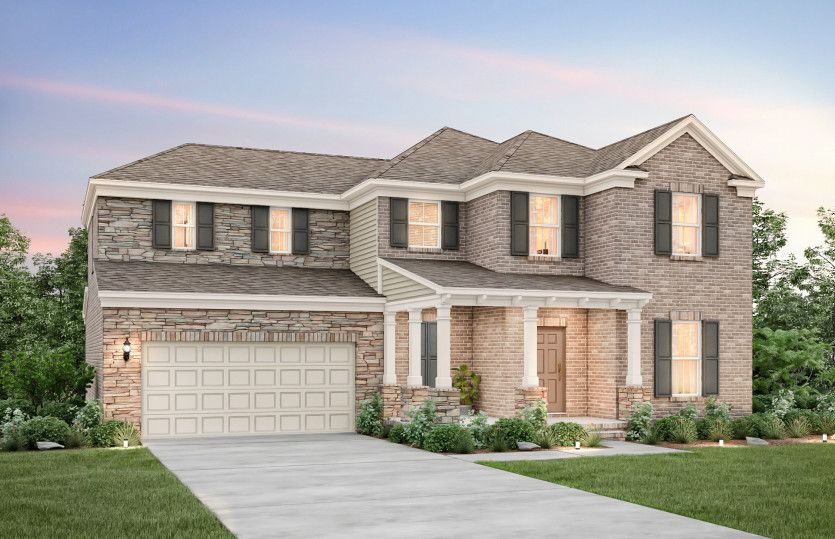 http://partners-dynamic.bdxcdn.com/Images/Homes/PulteHomes/max1500_29034005-190907.jpg