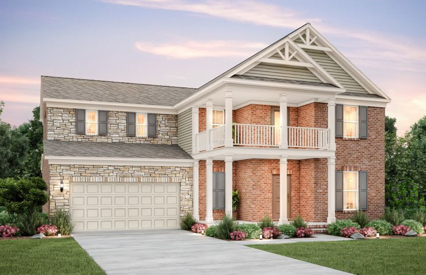http://partners-dynamic.bdxcdn.com/Images/Homes/PulteHomes/max1500_29034006-190907.jpg