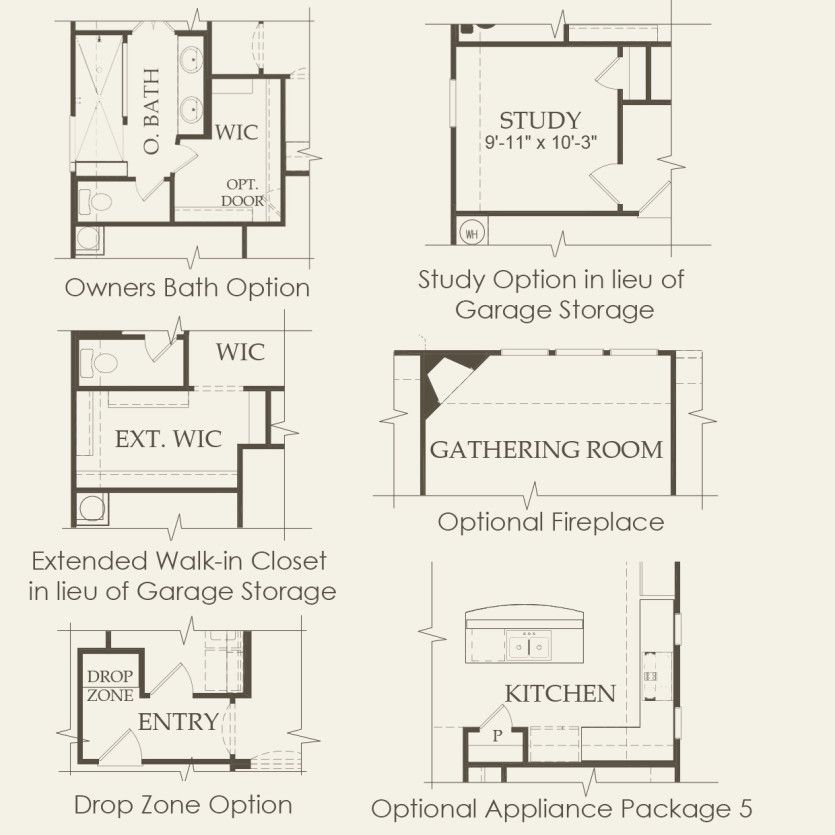 http://partners-dynamic.bdxcdn.com/Images/Homes/PulteHomes/max1500_29036482-180814.jpg
