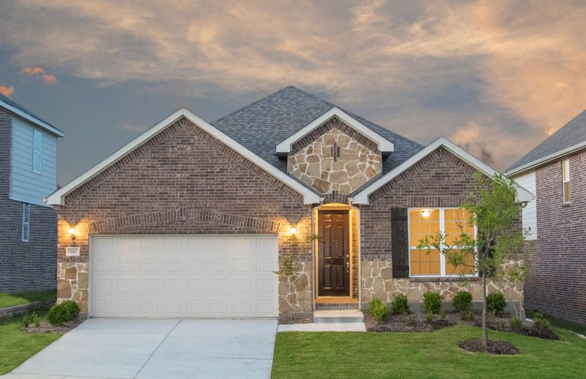 http://partners-dynamic.bdxcdn.com/Images/Homes/PulteHomes/max1500_29036524-180814.jpg