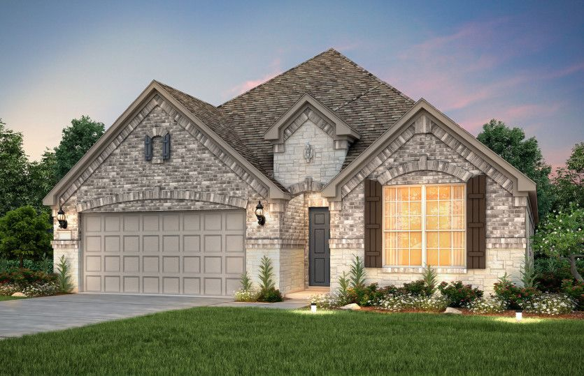 http://partners-dynamic.bdxcdn.com/Images/Homes/PulteHomes/max1500_29036525-180814.jpg