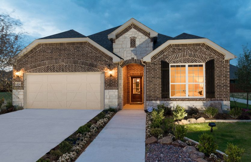 http://partners-dynamic.bdxcdn.com/Images/Homes/PulteHomes/max1500_29036955-180814.jpg