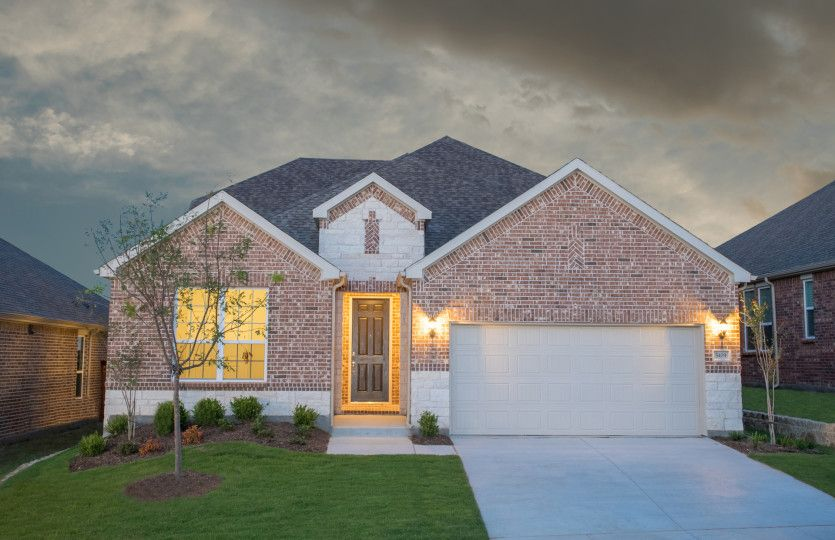 http://partners-dynamic.bdxcdn.com/Images/Homes/PulteHomes/max1500_29036956-180814.jpg