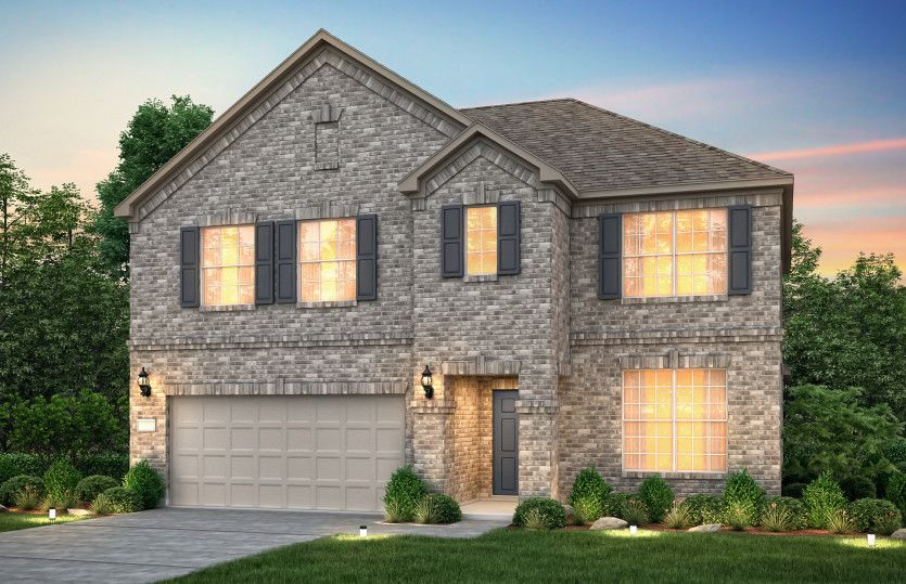 http://partners-dynamic.bdxcdn.com/Images/Homes/PulteHomes/max1500_29037025-180814.jpg