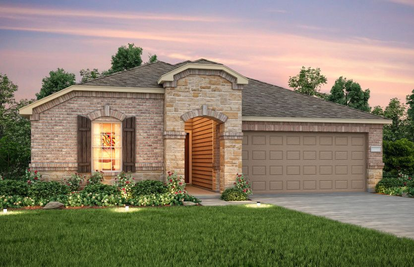 http://partners-dynamic.bdxcdn.com/Images/Homes/PulteHomes/max1500_29037114-180814.jpg