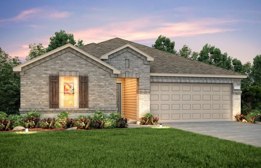 http://partners-dynamic.bdxcdn.com/Images/Homes/PulteHomes/max1500_29037115-180814.jpg