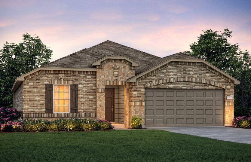 http://partners-dynamic.bdxcdn.com/Images/Homes/PulteHomes/max1500_29037218-180814.jpg