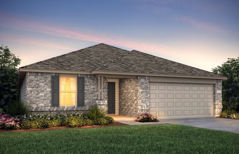 http://partners-dynamic.bdxcdn.com/Images/Homes/PulteHomes/max1500_29037219-180814.jpg