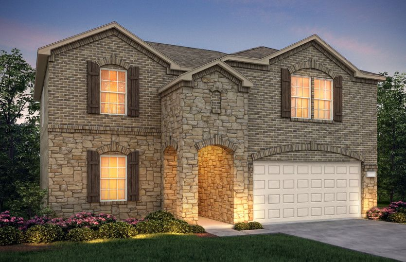 http://partners-dynamic.bdxcdn.com/Images/Homes/PulteHomes/max1500_29037247-180814.jpg