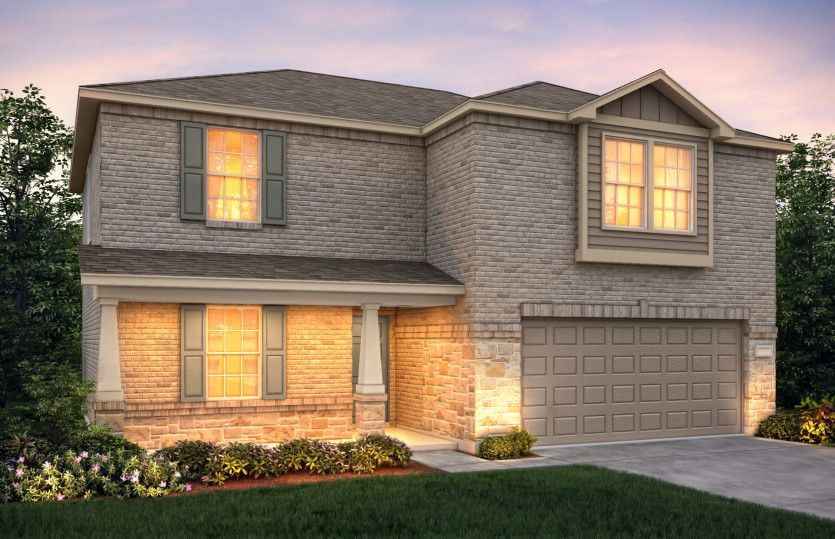 http://partners-dynamic.bdxcdn.com/Images/Homes/PulteHomes/max1500_29037248-180814.jpg