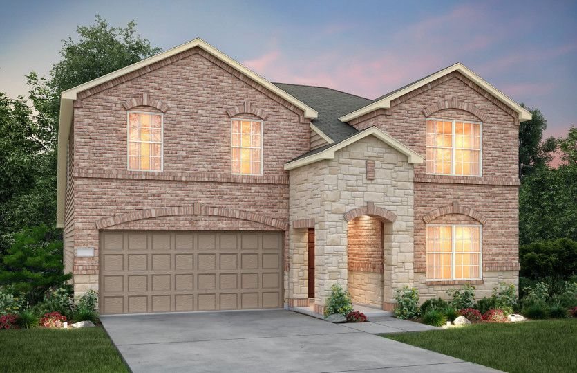 http://partners-dynamic.bdxcdn.com/Images/Homes/PulteHomes/max1500_29037315-180814.jpg