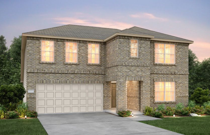 http://partners-dynamic.bdxcdn.com/Images/Homes/PulteHomes/max1500_29037316-180814.jpg