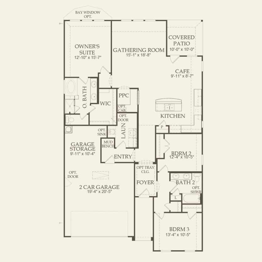 http://partners-dynamic.bdxcdn.com/Images/Homes/PulteHomes/max1500_29037344-180814.jpg