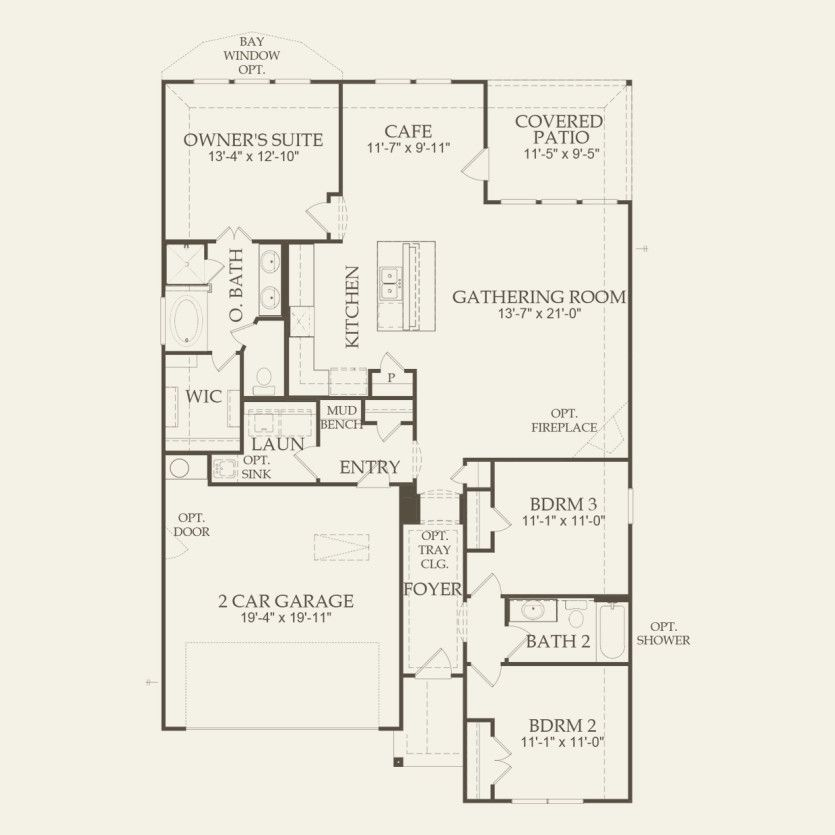 http://partners-dynamic.bdxcdn.com/Images/Homes/PulteHomes/max1500_29037381-180814.jpg