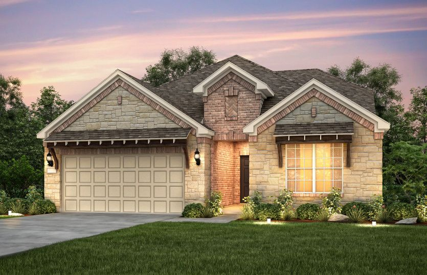 http://partners-dynamic.bdxcdn.com/Images/Homes/PulteHomes/max1500_29037448-190831.jpg