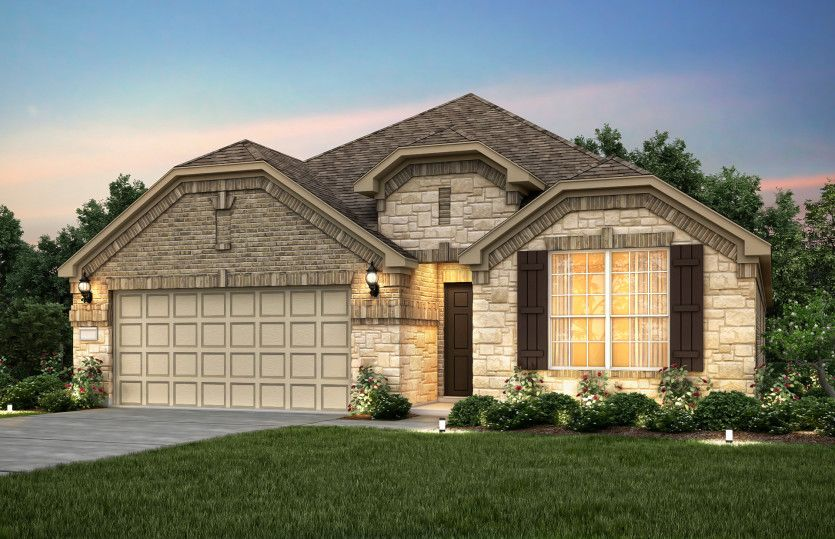 http://partners-dynamic.bdxcdn.com/Images/Homes/PulteHomes/max1500_29037567-180814.jpg