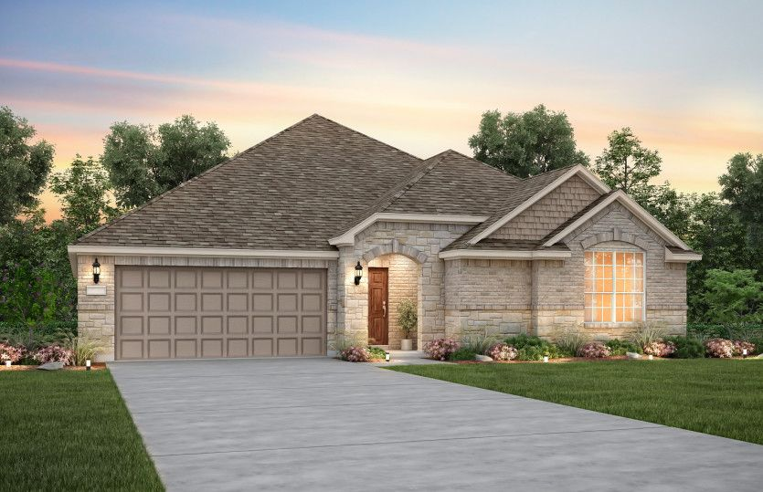 http://partners-dynamic.bdxcdn.com/Images/Homes/PulteHomes/max1500_29037581-190907.jpg