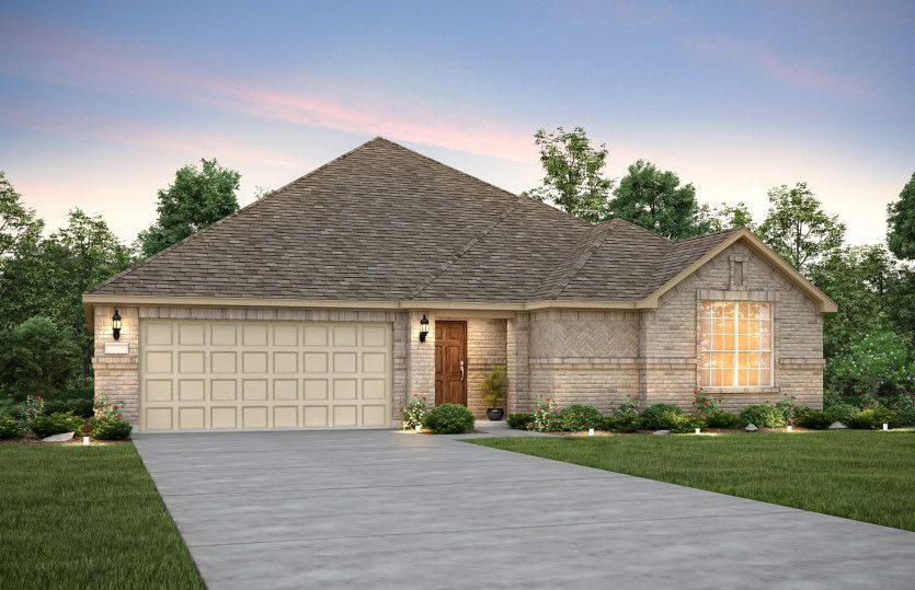 http://partners-dynamic.bdxcdn.com/Images/Homes/PulteHomes/max1500_29037582-180814.jpg