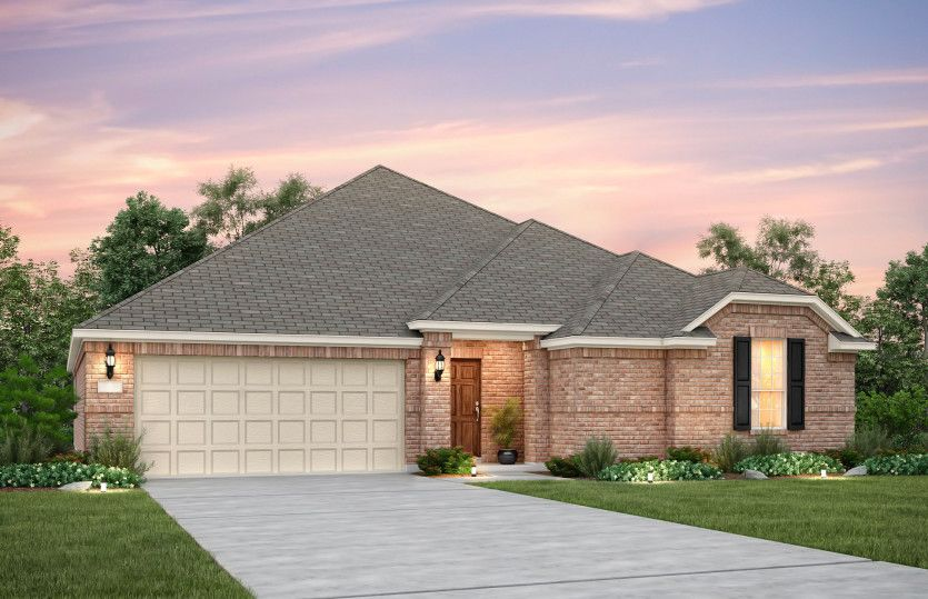 http://partners-dynamic.bdxcdn.com/Images/Homes/PulteHomes/max1500_29037583-180814.jpg