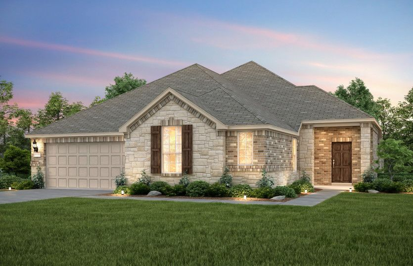 http://partners-dynamic.bdxcdn.com/Images/Homes/PulteHomes/max1500_29037593-180814.jpg