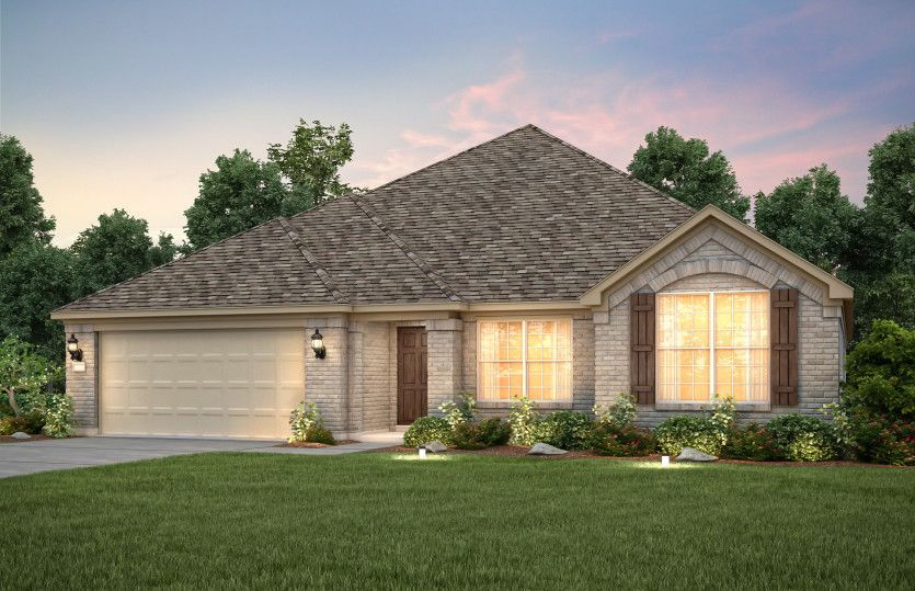 http://partners-dynamic.bdxcdn.com/Images/Homes/PulteHomes/max1500_29037645-180814.jpg